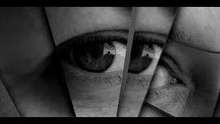 Ayna Kırılması Neden Uğursuzluk Getirir