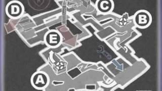 Team Fortress 2 | Steel Intro
