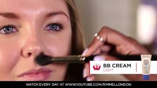 Rimmel The Apartment Day 4 - London Fasion Week Thumbnail