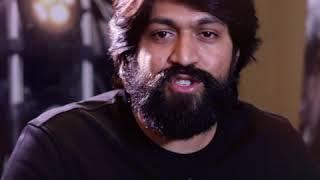 #KGF Releasing Tomorrow Telugu Promo, Grand Release On 21st December, 2018
