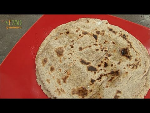 chapati-(pain-indien)---750g