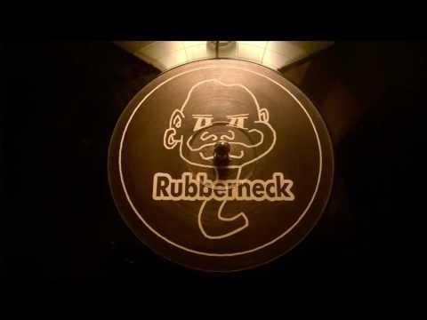 Rubberneck Records - RN04 - Humans Close...