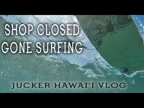 Puamana Vacation On Maui | JUCKER HAWAII VLOG