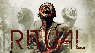 Ritual (Full Movie) Thriller, Horror
