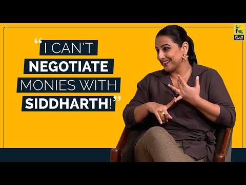 vidya-balan-interview-with-anupama-chopra-|-mission-mangal-|-film-companion