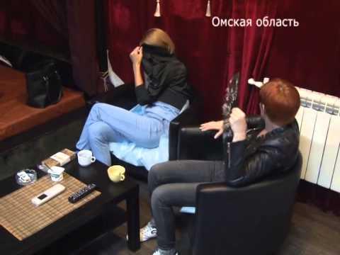 Сайты газет Омска, газеты и журналы Омской области онлайн