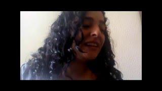 Menos Carnaval (Alvin L. e Cris Braun) - voz e violão: Carla Casado