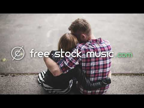 te-quero-by-jay-someday-[-electronica-/-pop-/-reggaeton-beat-]-|-free-stock-music.com