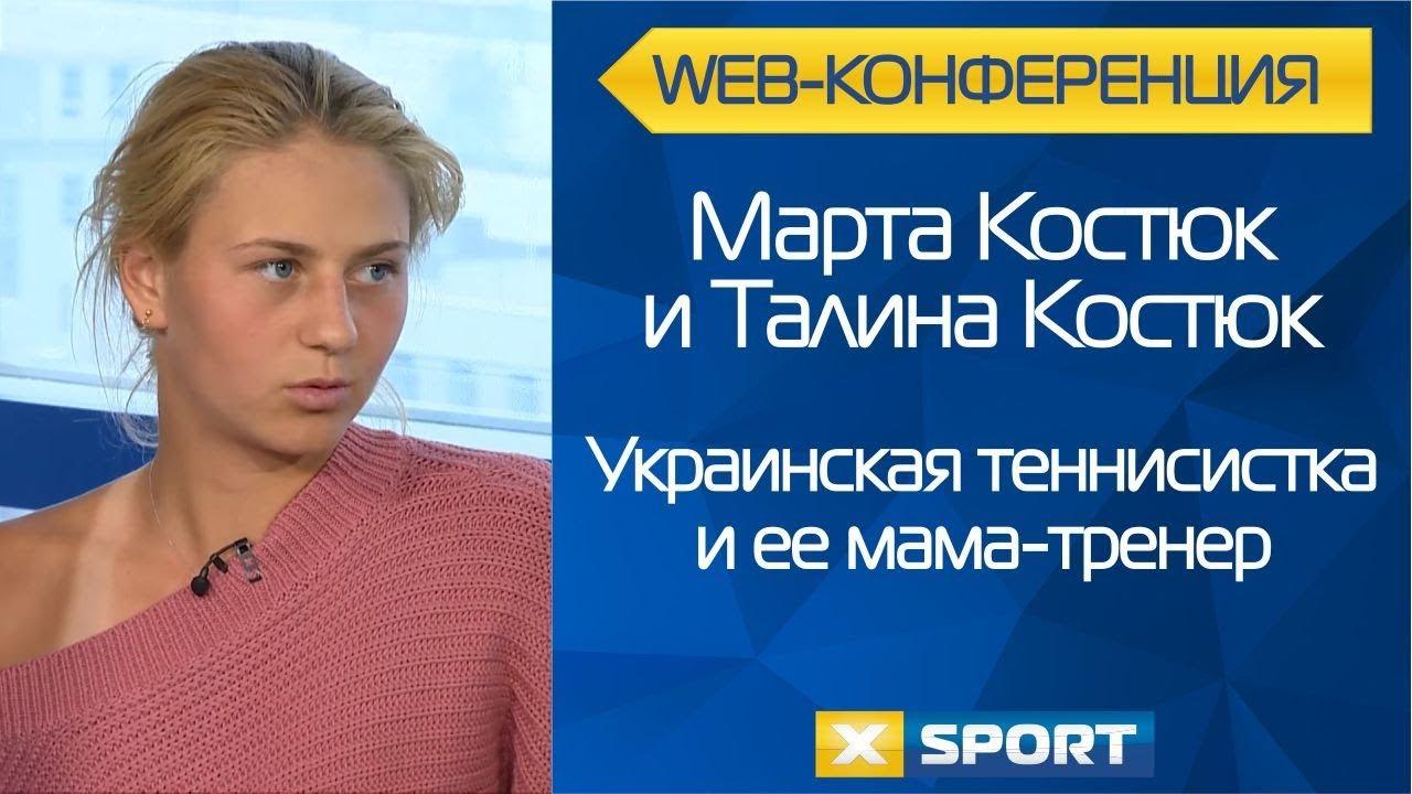 Українська 18-річна тенісистка Ястремська виграла турнір WTA в Гонконзі - Цензор.НЕТ 6933