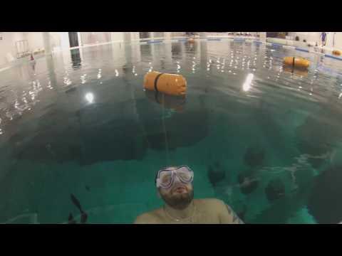 -20 meters deep  Y-40