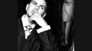 Pitbull Feat. Ne-Yo, Afrojack & Nayer - Give Me Everything (Tonight) + DOWNLOAD