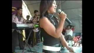 Video Nalangsa - Dangdut (Baraya - Dewi Ratna) download MP3, 3GP, MP4, WEBM, AVI, FLV Agustus 2017