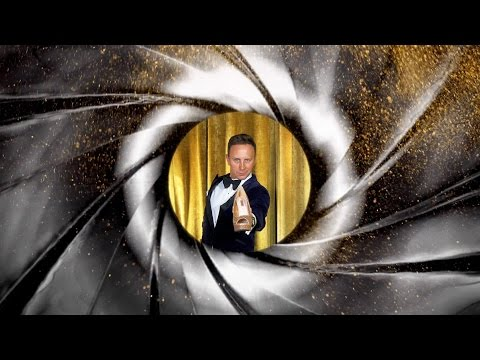 Ian Waite relives past Movie Weeks – It Takes Two   Strictly Come Dancing 2016 – BBC Two