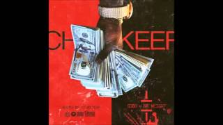 new chief keef fuck em 2015 sorry 4 the weight prod by chopsquaddj