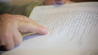 le nouveau livre de jean peterschmitt ma vie avec dieu