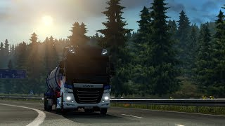 😂🚛 IDIOTS ON THE ROAD #36 - ETS2MP / FAIL COMPILATION - Euro Truck Simulator 2 Multiplayer