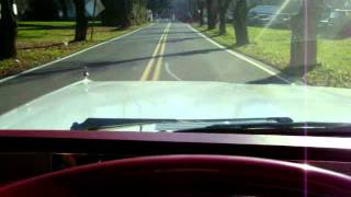 64, 1964 Dodge Custom 880 hardtop station wagon~~CRUISIN ON THE OPEN ROAD~~1 of 1639