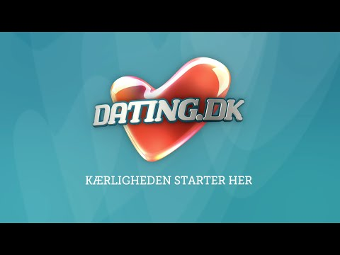 Dating.dk TV intro