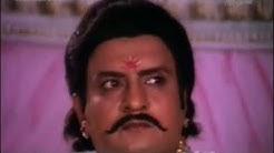 સુપરહિટ ગુજરાતી ફિલ્મ   મેરુ માલણ   Gujarati Movie   MERU MALAN