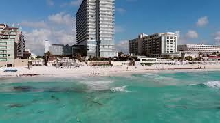 Cancun, Mexico trip 2018 Explore the world.
