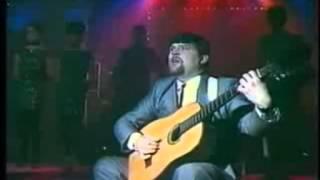 Михаил Круг - Катя (1994).AVI
