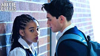 THE HATE U GIVE | Extended Story Featurette