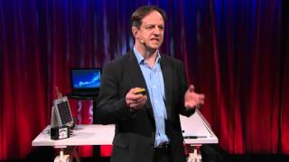 Harald Haas A breakthrough new kind of wireless internet(, 2015-11-07T13:11:16.000Z)