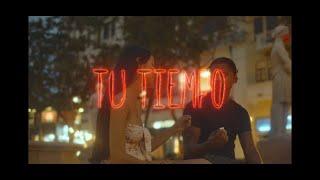 "Lor Sosa ""Tu Tiempo"" (Official Music Video)"