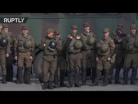 отделение сбербанка в владивостоке