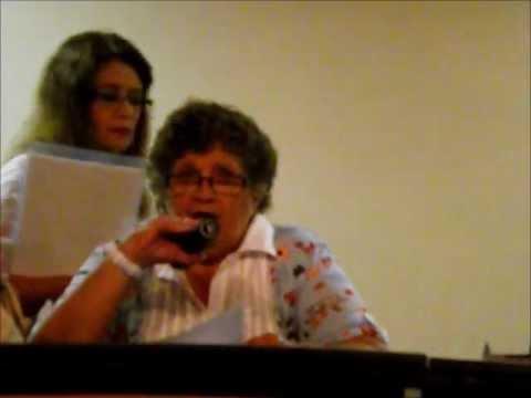 Vídeo Relatório processos e dispositivos