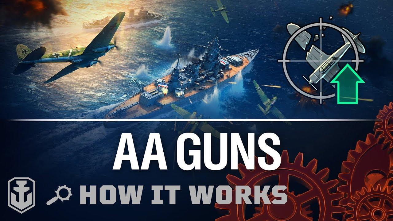 Aerial Combat - Global wiki  Wargaming net