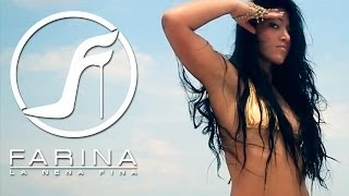 FARINA - PONGAN ATENCION (video oficial)