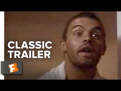 American Kickboxer 1991    Gavin Hood, Keith Vitali Kickboxing Movie HD