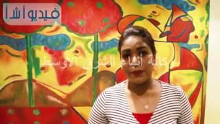 بالفيديو: إعلامية ليبيه ندين العمليات الإرهابيه الأخيرة التي حدثت بليبيا