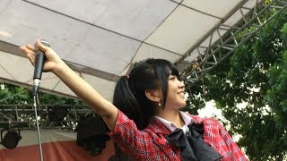 Gambar cover Thousand Sunny - Overfly(Luna Haruna cover)