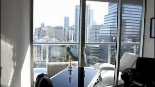 Icon Brickell for Sale. 495 Brickell Ave Apt 2801. Miami Florida 33131. 786-543-8349