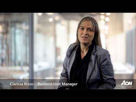 Clarissa Rizzo - Medical Malpractice And Professional Indemnity Insurance Broking Solutions