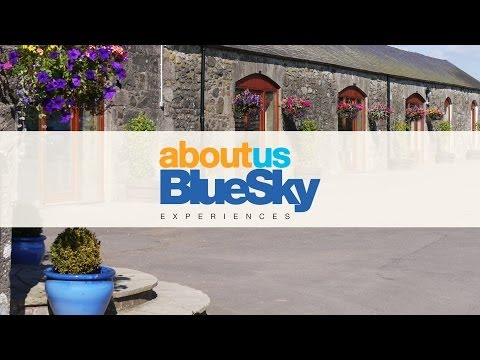 Videos - BlueSky Experiences