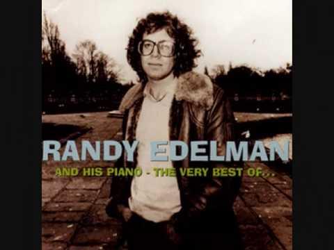 randy-edelman-the-night-has-a-thousand-eyes-60s70svintagerock