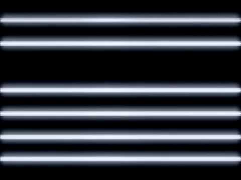 Vidéo de présentation des TV LED Sharp AQUOS