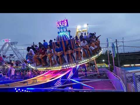 Disko Parque Marisa Itaquera