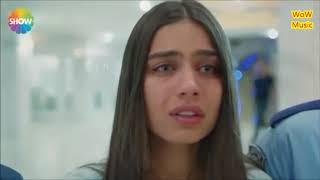 Saiyaara - Full Song Mix Turkish/Ek Tha Tiger/Salman Khan/Katrina Kaif/Mohit Chauhan/Taraannum Malik