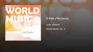 O Pato (The Duck)