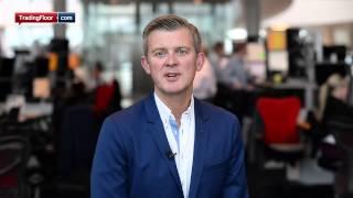 Jakobsen: Why I'm moving 80% of my portfolio to bonds