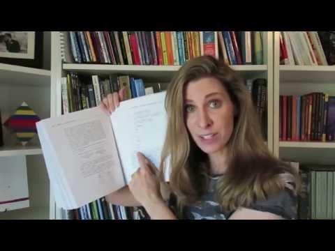 Statistics with Professor B:  How to Study Statistics