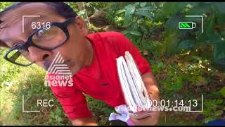 Munshi on  TN governor pats THE WEEK journalist 19 April 2018