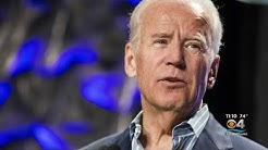 New Allegations Arise Against Former Vice President Joe Biden