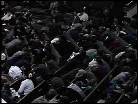 B.O.T.T. 1996 Worship