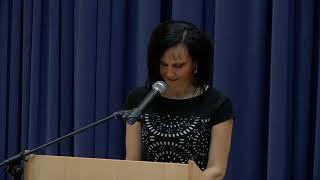 Jak przeżywają żałobę dzieci - dr Joanna Domańska