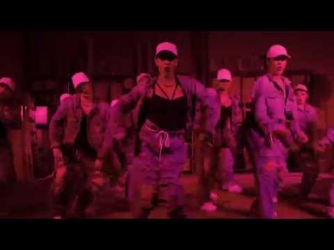 MINO-BODY (Dance Ver.)